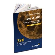 Astronomy Books, Charts and Posters